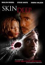 Skin Deep (2003) afişi