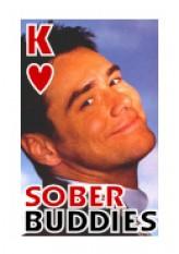 Sober Buddies (2) afişi