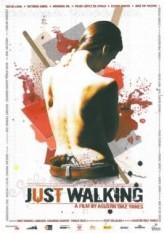 Para Tutkusu (2008) afişi