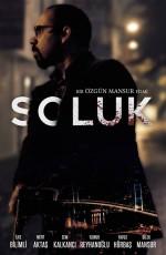 Soluk (2015) afişi