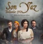 Son Yaz Balkanlar