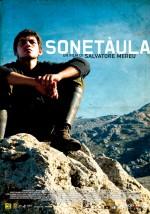 Sonetàula (2008) afişi