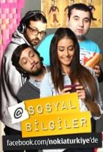 @sosyal Bilgiler