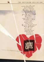 Sosyeteden İnsan Manzaraları (1993) afişi