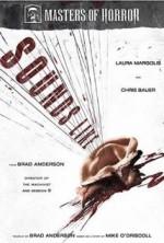 Sounds Like (2006) afişi