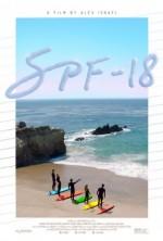 SPF-18 (2017) afişi