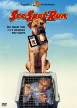 Spot (2001) afişi