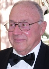 Stanley Kallis profil resmi