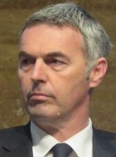 Stefano Farina profil resmi