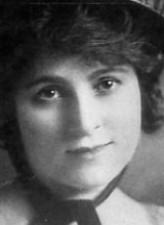 Stella LeSaint