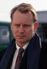 Stellan Skarsgård profil resmi