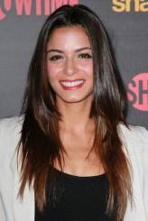 Stephanie Fantauzzi