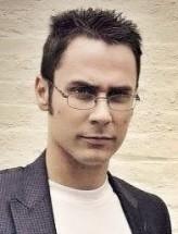 Steve Rudzinski