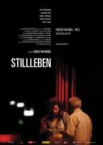 Stillleben (2012) afişi