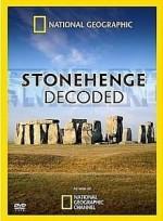 Stone Age Esrarı (2010) afişi