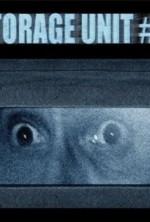 Storage Unit # 57 (2007) afişi