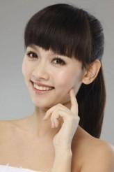 Sun Xiaoxiao