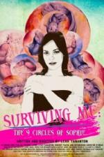 Surviving Me: The Nine Circles of Sophie (2015) afişi