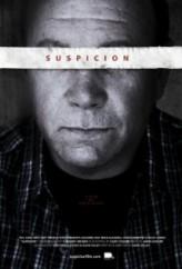Suspicion (2012) afişi