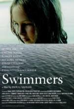 Swimmers (2005) afişi