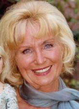 Sylvia Anderson profil resmi