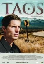 Taos (2008) afişi