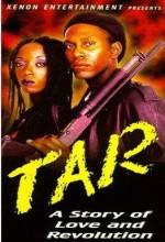 Tar (1997) afişi