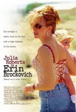 Tatlı Bela (2000) afişi