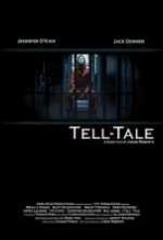 Tell-tale (ı)