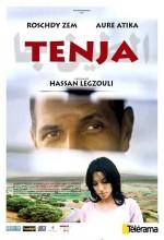 Testament (2004) afişi