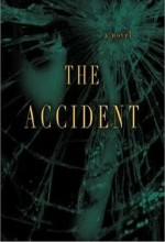 The Accident (ıı) (2001) afişi