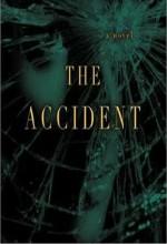 The Accident (ıı)