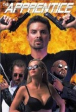 The Apprentice (1999) afişi