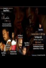 The Bachelor Party (ı) (2011) afişi