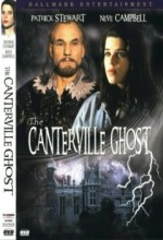 The Canterville Ghost (ı)