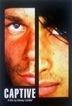 Plennyy (2008) afişi