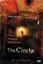 The Circle(ıı) (2005) afişi