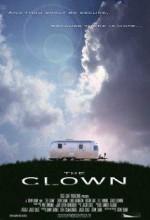 The Clown (ı)