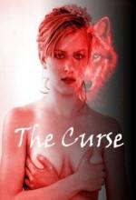 The Curse(ı) (1999) afişi
