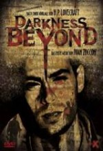 The Darkness Beyond (2000) afişi