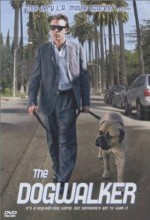 The Dogwalker (1999) afişi