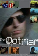 The Dot Man (2008) afişi
