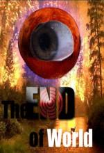 The End Of The World (2005) afişi