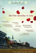 The First Saturday In May (2007) afişi