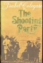 The Foot Shooting Party (1994) afişi