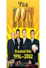 The Footy Show
