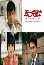 The Fugitive Lawyer