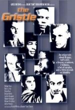The Gristle (2001) afişi