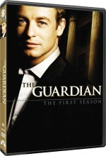 The Guardian (2002) afişi