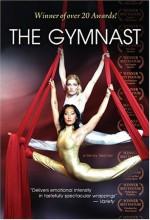 The Gymnast (2006) afişi